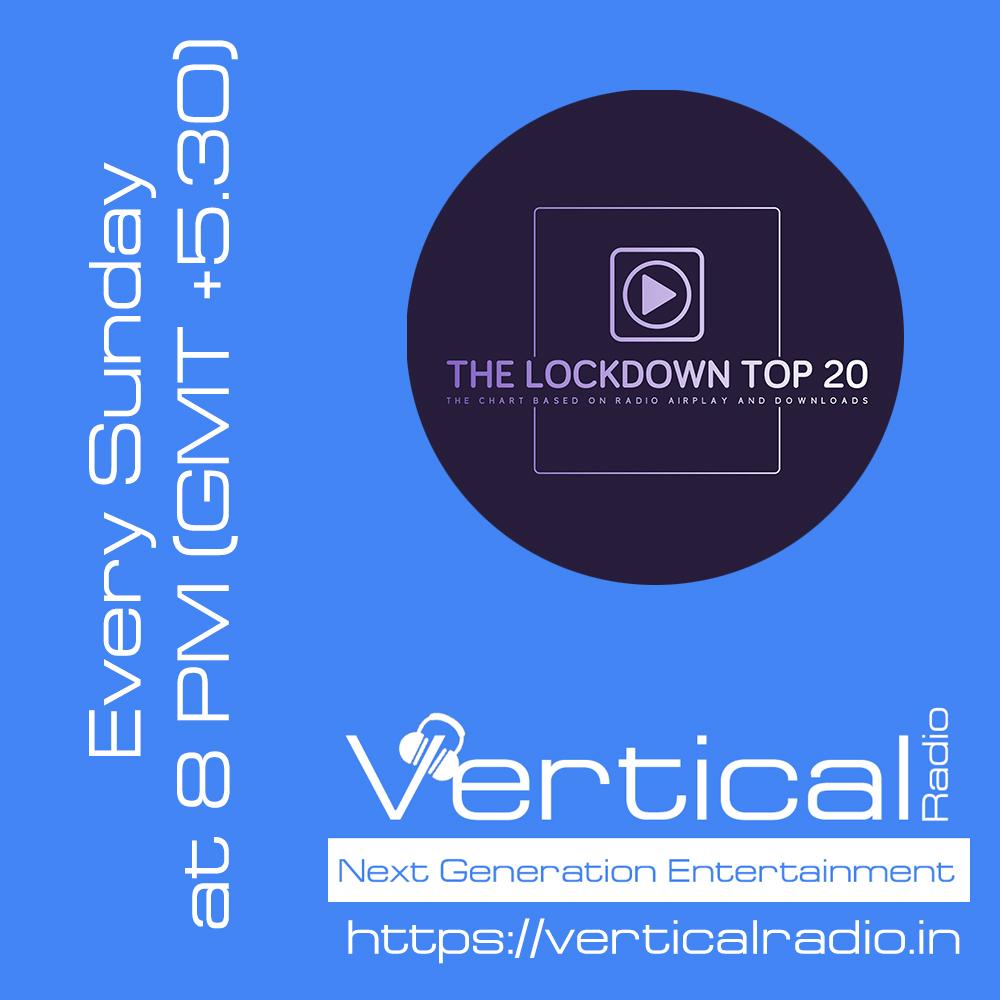 VR-Lockdown20